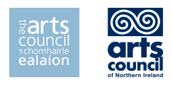 Arts-Council-logos-alongside-small